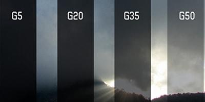 Películas Solares